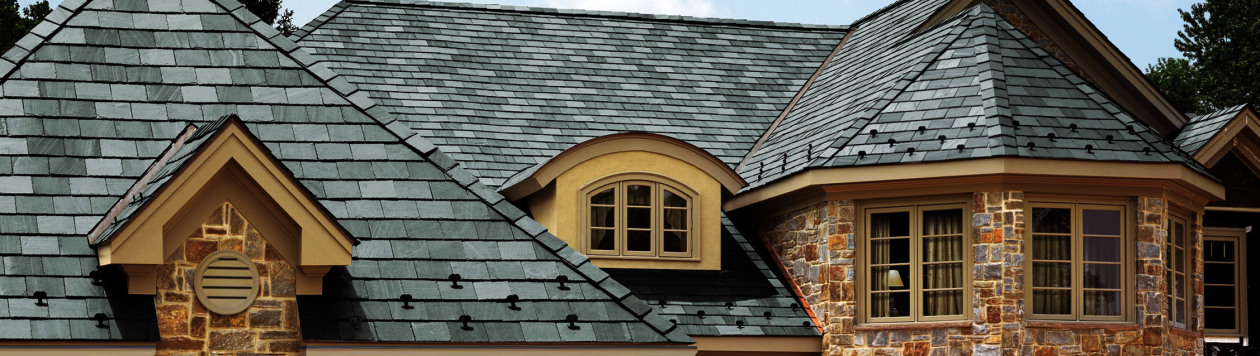 Roofing Business Marketing